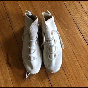 🌼Shoe Sale🌼 Zara Basic Shoe Sale